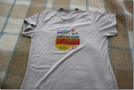 pcrf shirt