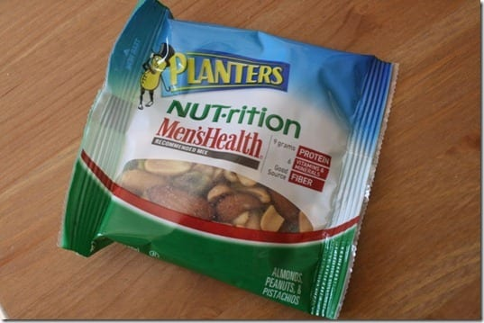 IMG 0749 800x533 thumb Win It Wednesday–Planters Nuts Giveaway