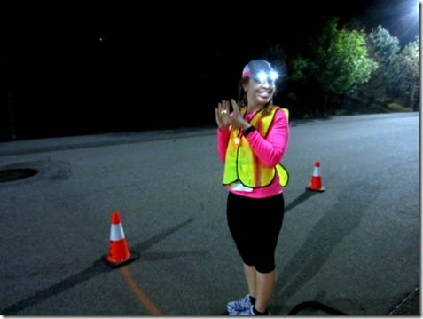 rtb monica leg 2 thumb Reach the Beach Leg 3–Grade B