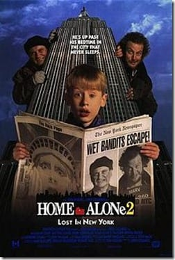home alone 2 thumb Pick a Bagel or Two