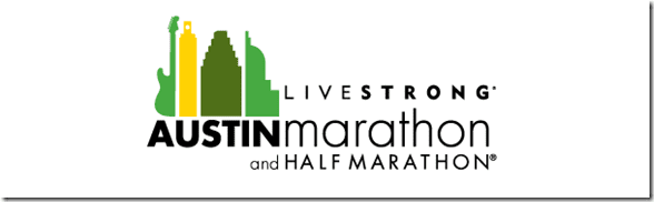 image thumb1 National Running Day Giveaway–Austin Marathon