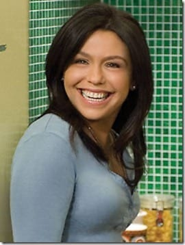 rachael ray thumb Rachael Ray is a Liar