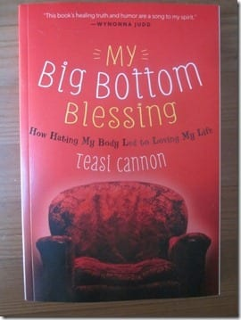 IMG 6009 800x600 thumb Giveaway–My Big Bottom Blessing