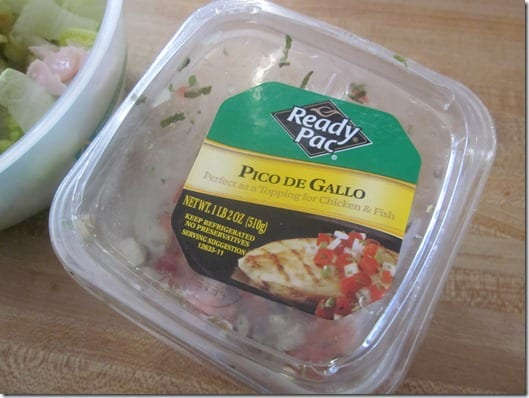 IMG 6103 thumb Healthy Eating Tip–Pico de Gallo FTW