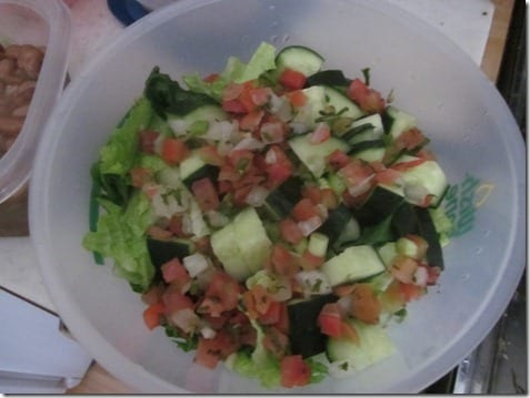 IMG 6146 thumb Healthy Eating Tip–Pico de Gallo FTW