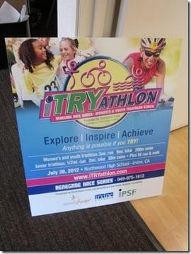 IMG 6317 600x800 thumb iTryathlon Race Prep