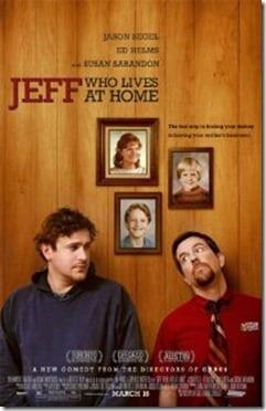 jeff movie