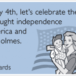 katie-holmes-tom-cruise-independence-day-ecards-someecards.png