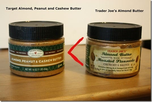 the better nut butter 2