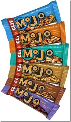 CLIF MOJO 6 flavor fan 080310 thumb National Trail Mix Day Giveaway