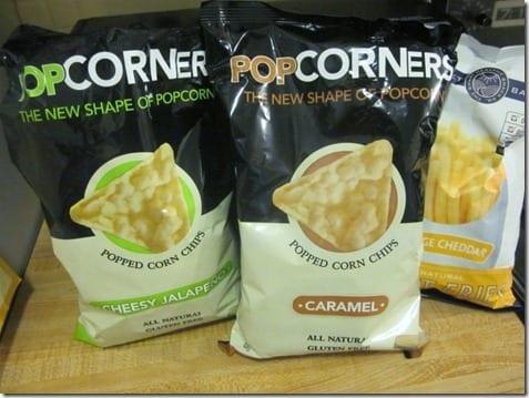 popcorners carmel