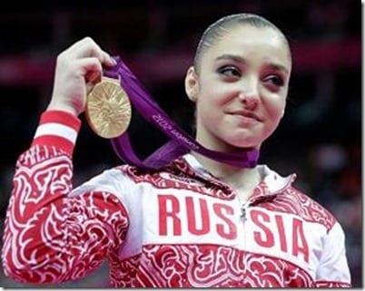 Mustafina-Olympic-Gold