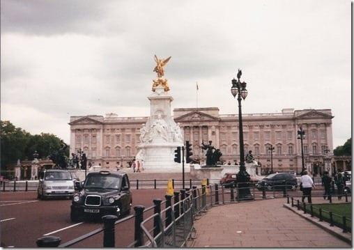 SCAN0259 800x660 thumb Flashback Friday–London