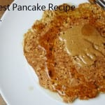 easiest-pancake-recipe.jpg