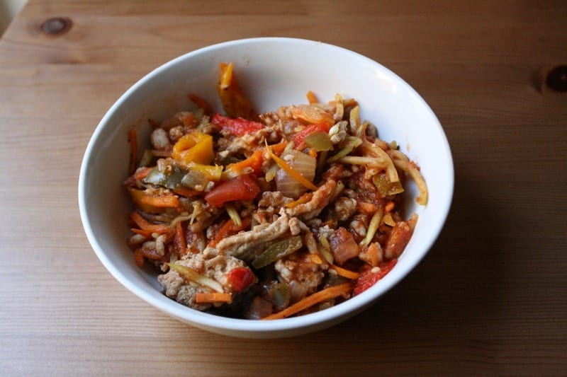 Find and save ideas about Ground turkey slow cooker on Pinterest. | See more ideas about Ground beef crockpot recipes, Crockpot ground turkey and Crock pot pasta. See more ideas about Ground beef crockpot recipes, Crockpot ground turkey and Crock pot pasta.