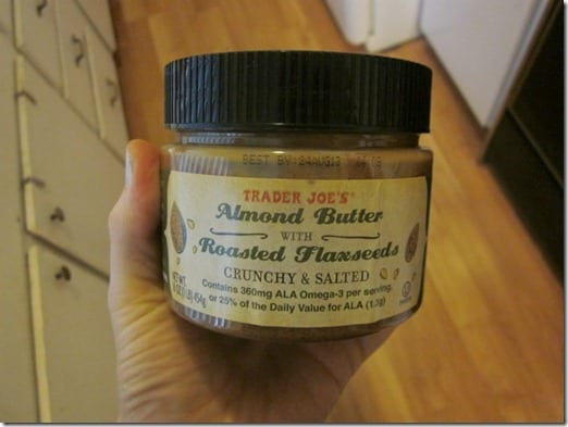 IMG 7910 800x600 thumb Trader Joes Nut Butter Recall