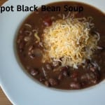 crockpot-black-bean-soup.jpg
