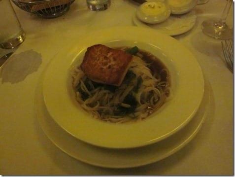 IMG 8378 800x600 thumb Sabra Tastemakers Dinner