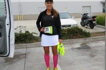 Pre-Run Wear