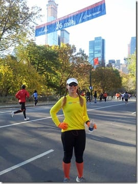20121104 082207 600x800 thumb Run to Recover in Central Park