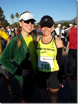 run eat repeat and run with kate
