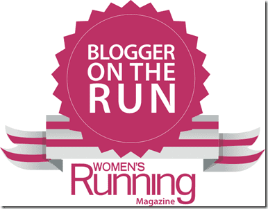 Blogger On The Run thumb Chipping Away At the Bad Habits