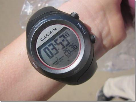 IMG 9086 800x600 thumb Santa Barbara Marathon Recap