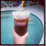 dunkin-donuts-iced-coffee_thumb.png
