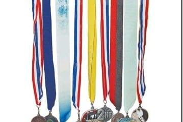 2012 Runner Gift Guide