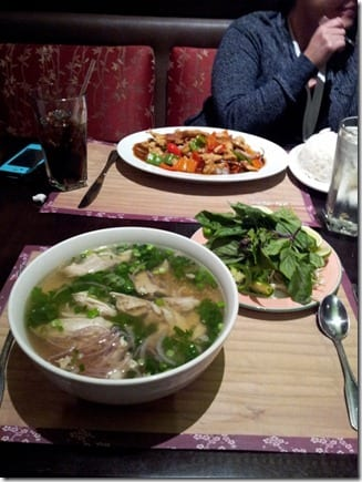 pho at treasure island
