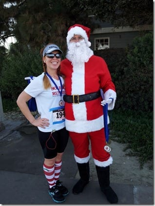 20121215 090406 600x800 thumb Holiday Fun Run 10k in Long Beach