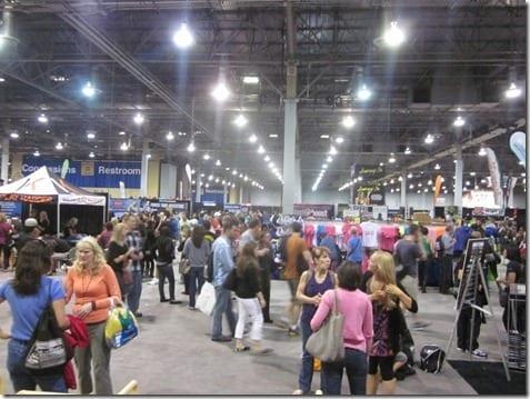 IMG 9528 1280x960 800x600 thumb Rock N' Roll Las Vegas Half Marathon Recap / Review