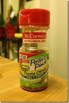 IMG 9736 533x800 thumb Friday Favorites– McCormick Perfect Pinch