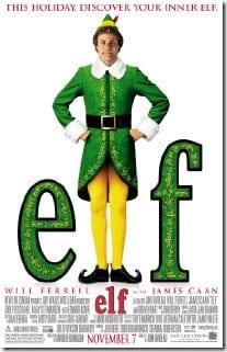 elf thumb Christmas 2012