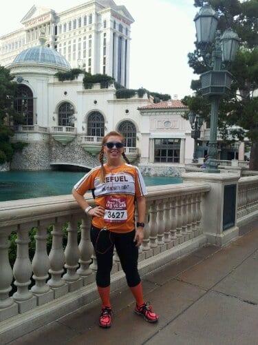 wpid 20121202 151718 Rock n Roll Las Vegas half marathon