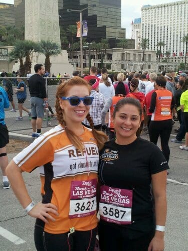 wpid 20121202 160444 Rock n Roll Las Vegas half marathon