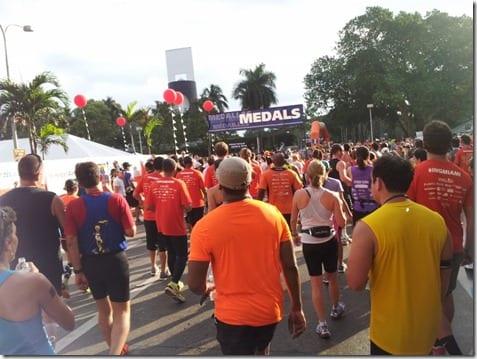 20130127 085232 800x600 thumb ING Miami Half Marathon