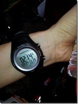 20130127 085520 600x800 thumb ING Miami Half Marathon