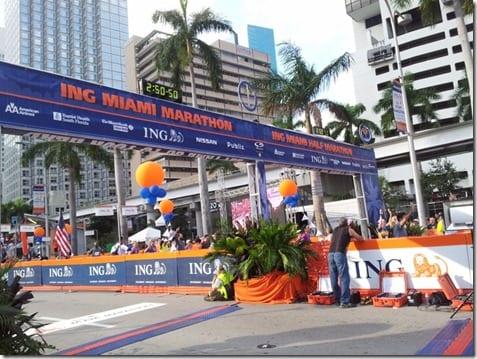 20130127 090604 800x600 thumb ING Miami Half Marathon