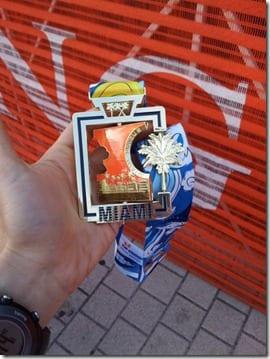 20130127 091441 600x800 thumb ING Miami Half Marathon