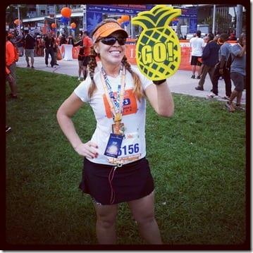 IMG 20130127 091130 800x800 thumb ING Miami Half Marathon
