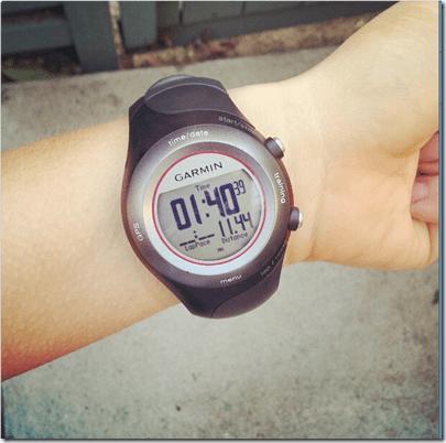 11.44 miles