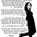 tina-fey-body-image-quote.jpg