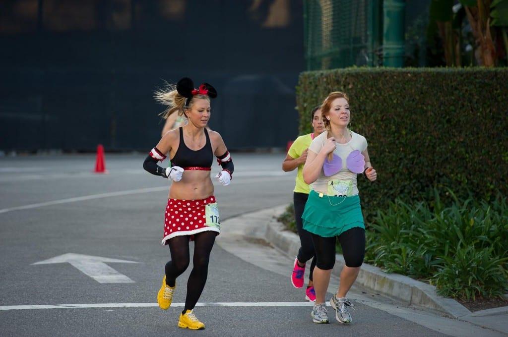DSC 4147 1024x680  2013 Marathon and Half Marathon Recaps