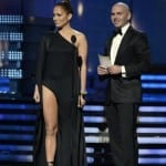 Grammy-Awards-Jennifer-Lopez-Pitbull.jpg