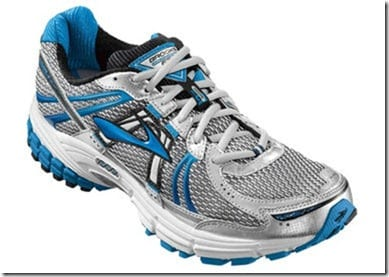 brooks adrenaline thumb Love 'em OR Leave 'em?