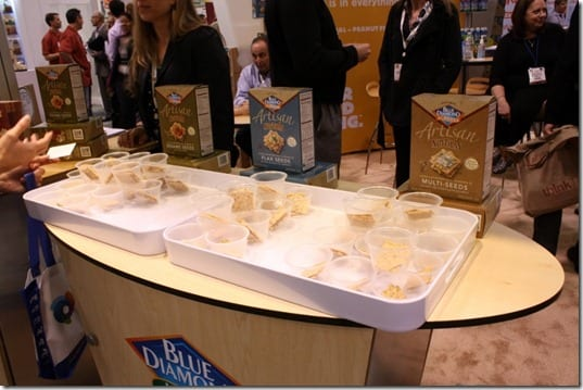 IMG 1365 800x533 thumb Natural Products Expo West