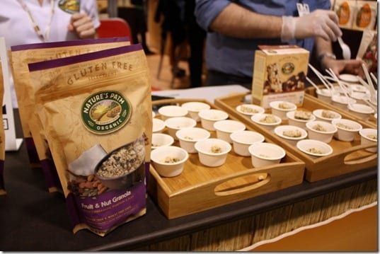 IMG 1430 800x533 thumb Natural Products Expo West