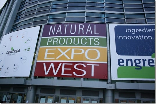 IMG 1447 800x533 thumb Natural Products Expo West