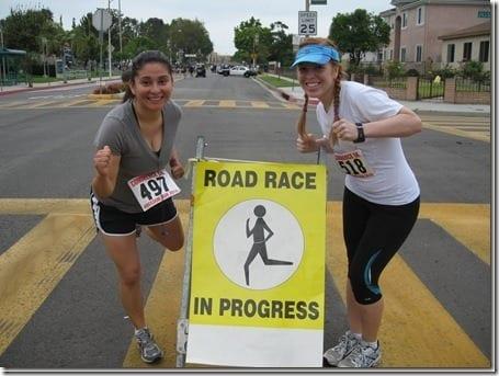Susan-and-Monica-at-race_thumb